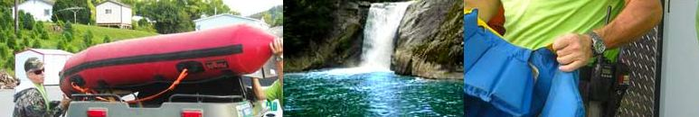 gallery/swiftwater-gallery_top-banner.jpg