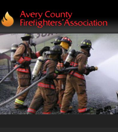 image-links/avery-fire-image-link.jpg