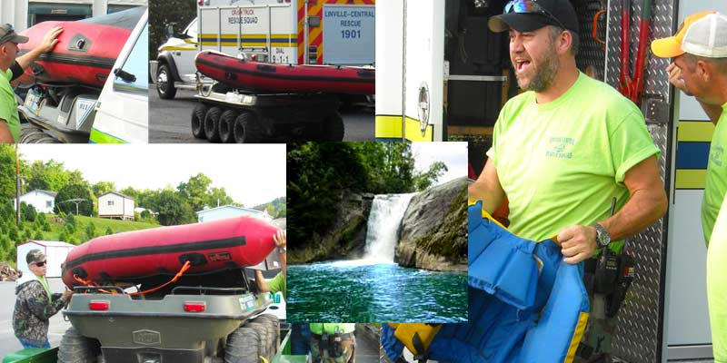 images/dive_swift_water_task_group_collage1.jpg