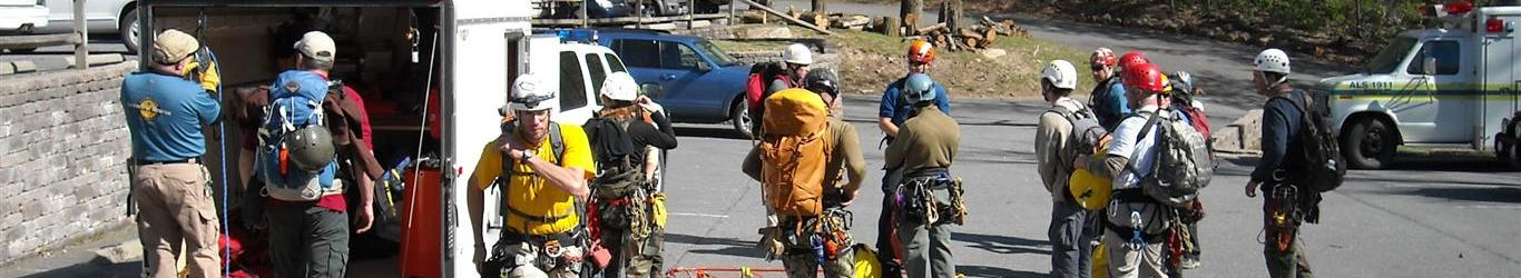 images/search-and-rescue_top-banner.jpg