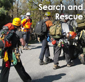 images/search_rescue_170x160.jpg