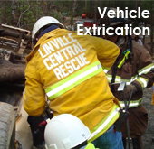 images/vehicle_extrication_170x160.jpg