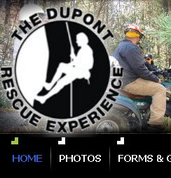 web-links/dupont-rescue-experience.jpg