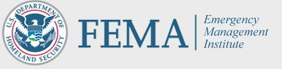 web-links/fema-emergency-mgt-institute-logo-image.jpg